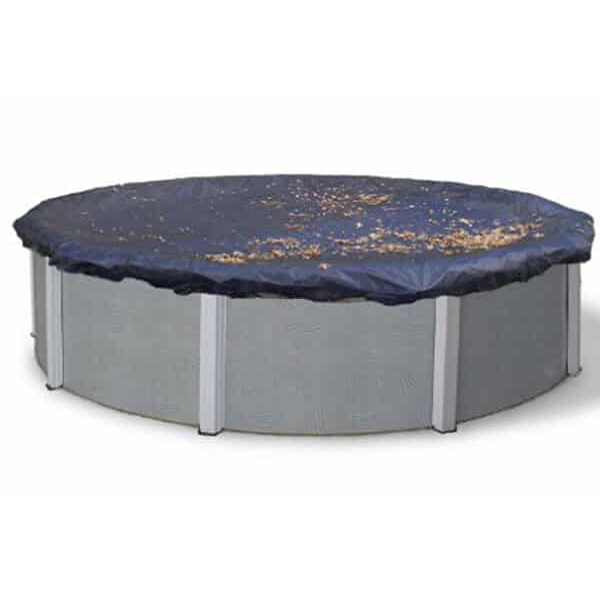 round-pool-cover-1